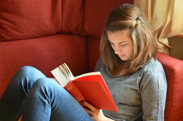 Home-schooling: Advantages of appearing as a private candidate for Cambridge exams
