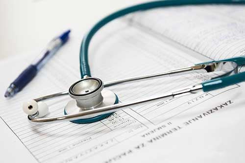 What can you expect for NEET 2020?
