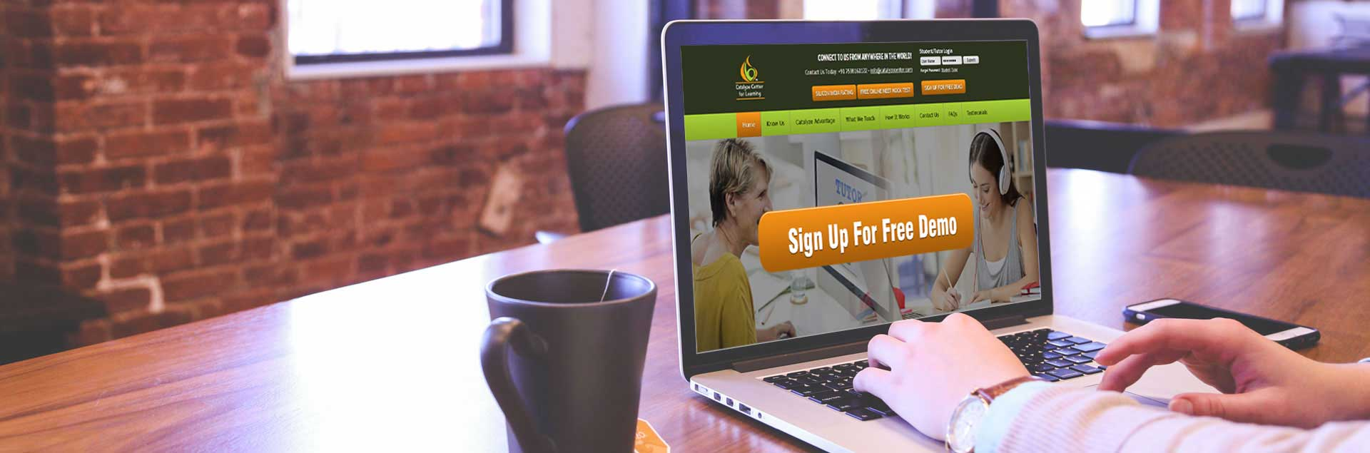 Online Tutors - Online Tuitions for K-12 CBSE, ICSE and IGCSE