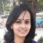 Mrs. Anuja - ACT
